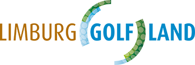 Limburg Golfland